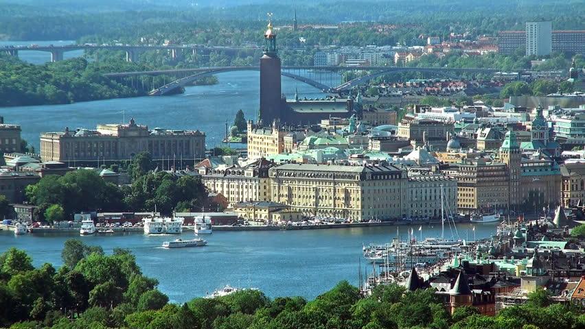 svensk  gratis oljemassage lund