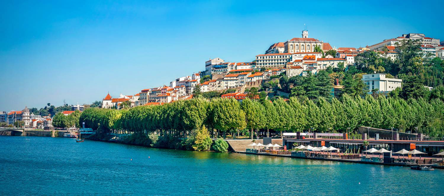 Image result for Coimbra, Portugal